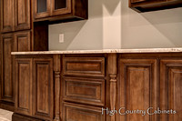 High Country Cabinets-2