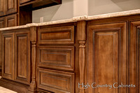 High Country Cabinets-5