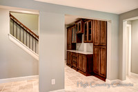 High Country Cabinets-6