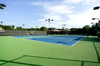 Tennis Courts-1