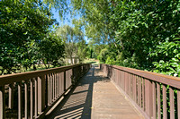 Footbridge-1