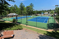 Tennis Courts-3