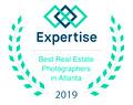 Expertise 2019