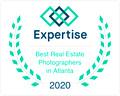 ga_atlanta_real-estate-photographers_2020