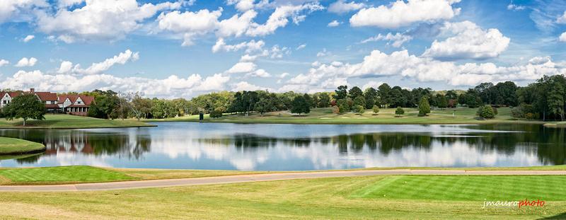 East Lake Golf Club-1