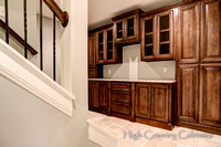 High Country Cabinets-1