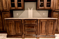 High Country Cabinets-3