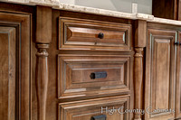 High Country Cabinets-15