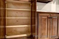 High Country Cabinets-16