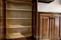 High Country Cabinets-17