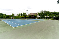 Tennis Courts-2