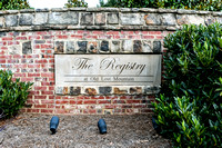 The Registry - Powder Springs