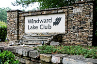 Windward Lake Club - Alpharetta