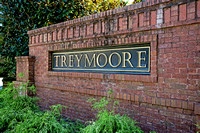 Treymore- Kennesaw