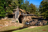 Watermill_Town Lake-11