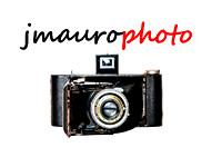 jmaurophoto logo
