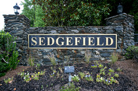 Sedgefield - Dallas