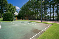 Basketball Court-1