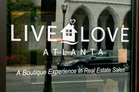 LiveLoveAtlanta-7