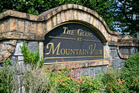 The Glens at Mountain View - Kennesaw