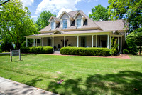 The Ragsdale Inn Bed and Breakfast