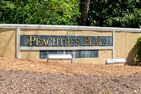 Peachtree Place