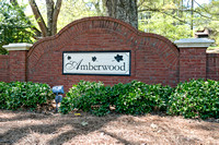 Amberwood - Kennesaw