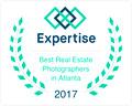 Expertise Award Badge
