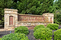 Highlands Falls - Hiram