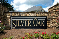Silver Oak - Dallas
