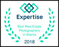 Expertise 2018