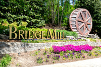 Bridgemill - Canton