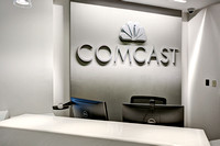 Comcast Business - Norcross Office