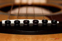Guitar Bridge-2