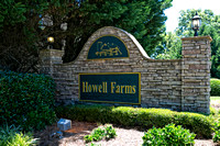 Howell Farms - Acworth
