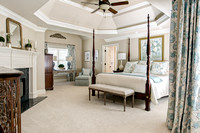 Legacy Residential Interiors