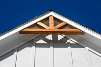 Gable Detail-3