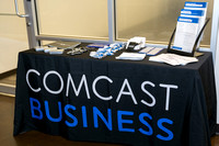 Comcast Business-2