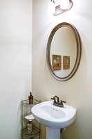 Powder Room-1