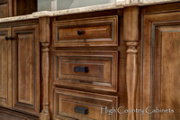 High Country Cabinets-14