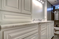 High Country Cabinets-10