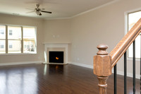 Dining-Family Room-1